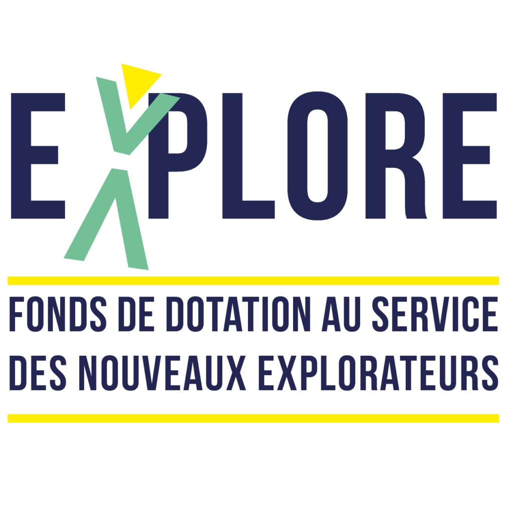 https://www.we-explore.org/